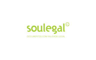 Clínica Kiara Morgana - Estética, Bem-Estar e Nutrição